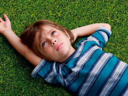«Boyhood», sublime ode à l'enfance
