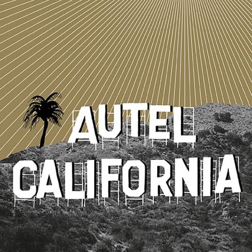 Autel California Treat Me Nice – Nine Antico