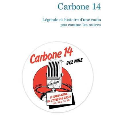 Carbone 14 – Thierry Lefebvre