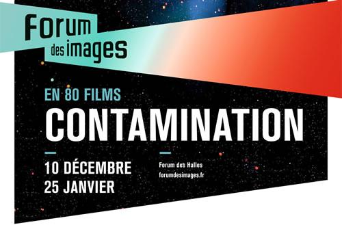 «Contamination» au Forum des images, frissons garantis