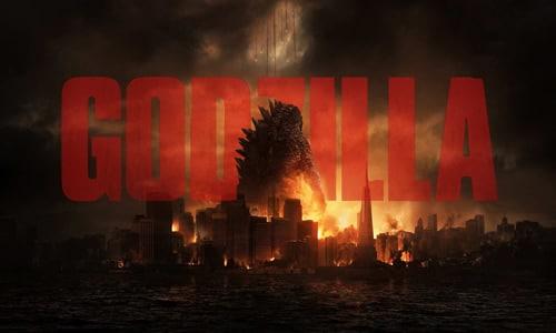 «Godzilla», le retour réussi de la bête