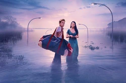 «Lost River», Ryan Gosling en eaux troubles