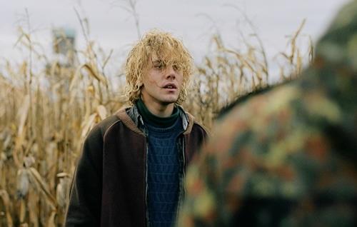 «Tom à la ferme», le thriller est dans le pré