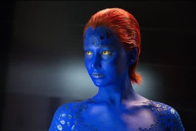«X-Men : Days of Future Past», le meilleur des mutants