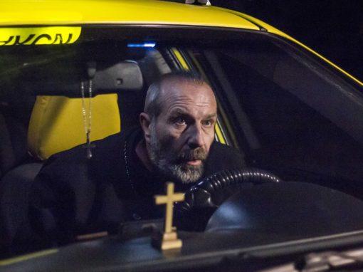 «Taxi Sofia», au cœur de la nuit bulgare