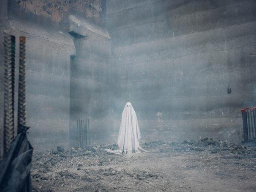 «A Ghost Story», vis ma vie de spectre